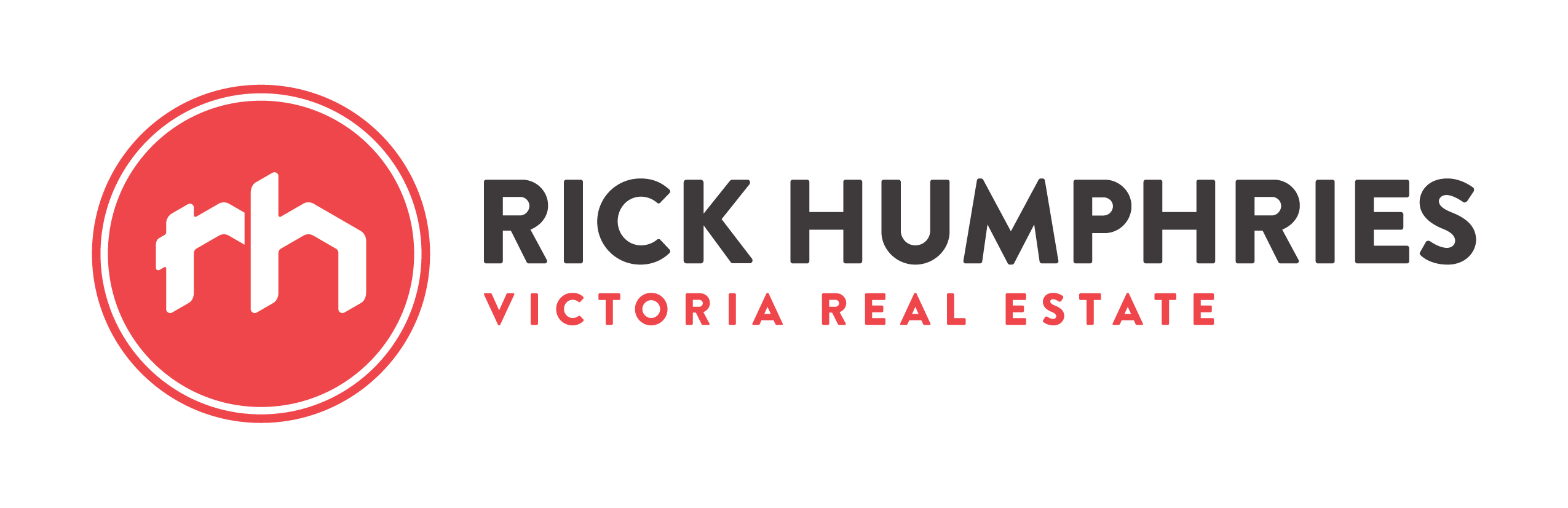 Rick Humphries Real Estate
