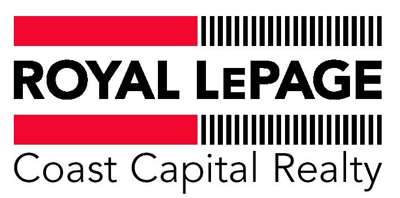 xRoyal LePage Real Estate